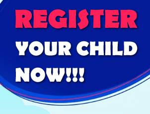 new registration
