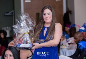 2017 AWARD CEREMONY