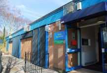 WMB Hillcity Day Nursery