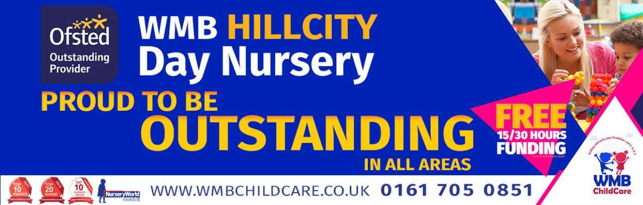 WMB Hillcity Banner
