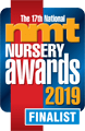 nmt_national_awards_logo_2019_finalist